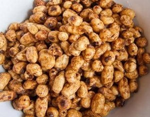 Raw Tiger Nuts